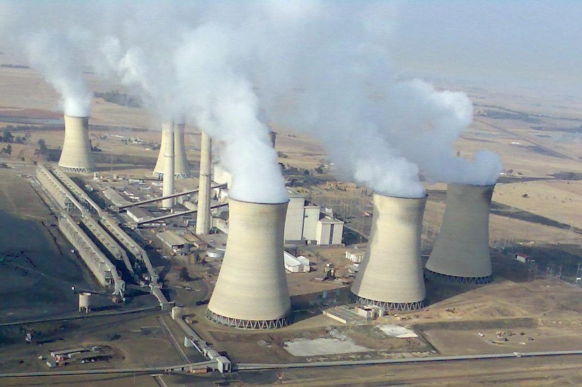 china baut kohlekraftwerke