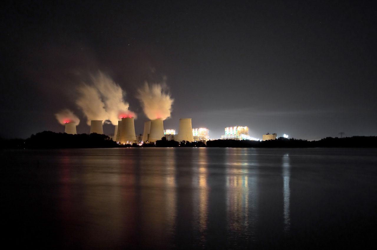 G7 fördern Kohle, Öl, Gas mit 100 Milliarden pro Jahr ...